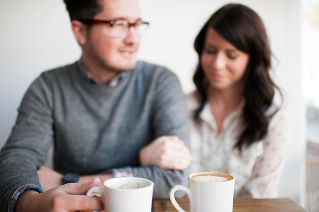 coffee-shop-engagement-shoot-limelife-photography-19