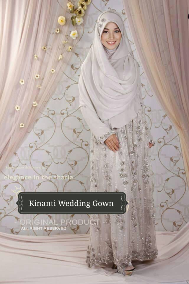 kinanti-wedding-1
