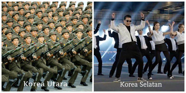 korea-1