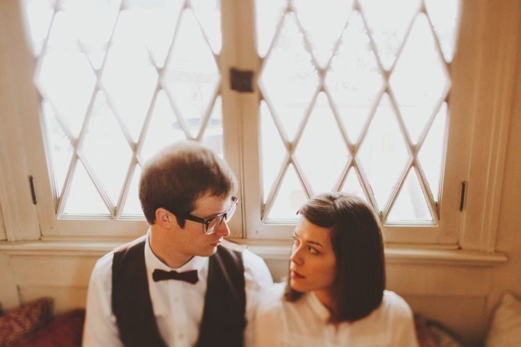 08-wes-anderson-inspired-engagement-pictures
