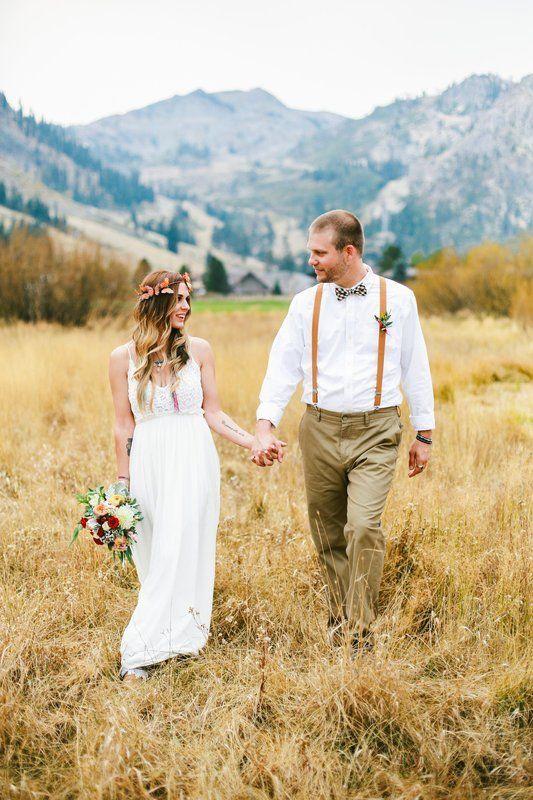 Menikah boleh memberi ketenangan, tapi sendiri juga punya zona nyaman