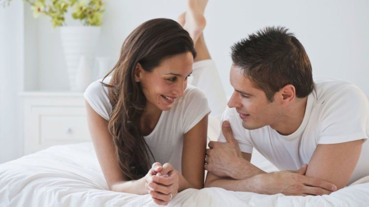 5488db5f7c0fa_-_rbk-marriage-tips-1112-1-s2