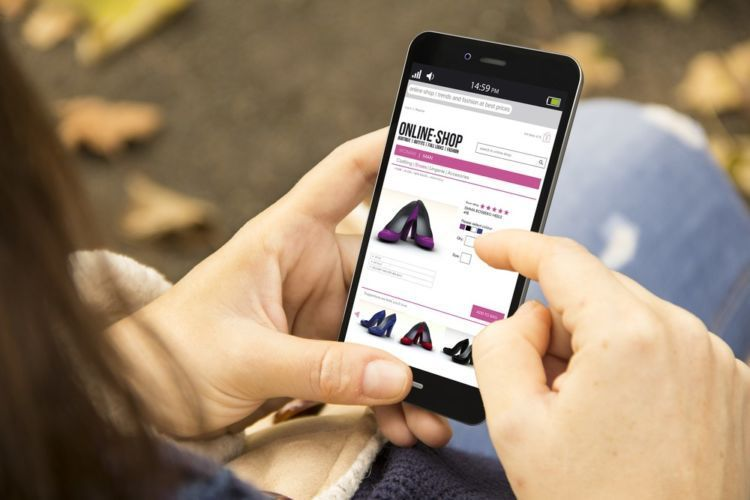 Industri online didukung oleh teknologi 4,5G
