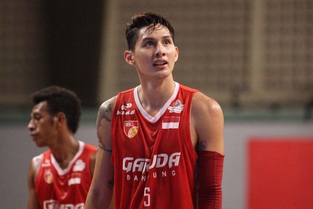 Daniel Timothy Wenas
