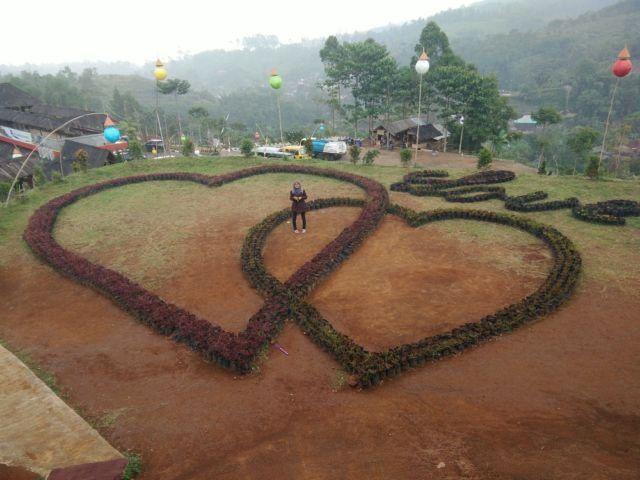 Taman Cinta