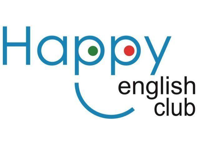 Gunakan english klub untuk mengasah speakingmu