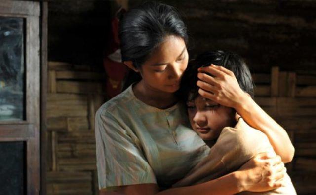 Sriyani, sesosok Perempuan tangguh pejuang mimpi anaknya