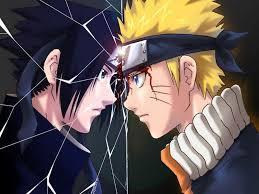 Naruto Udah Masuk Berapa Episode. Tapi Ceritanya Belum Kelar Sampai