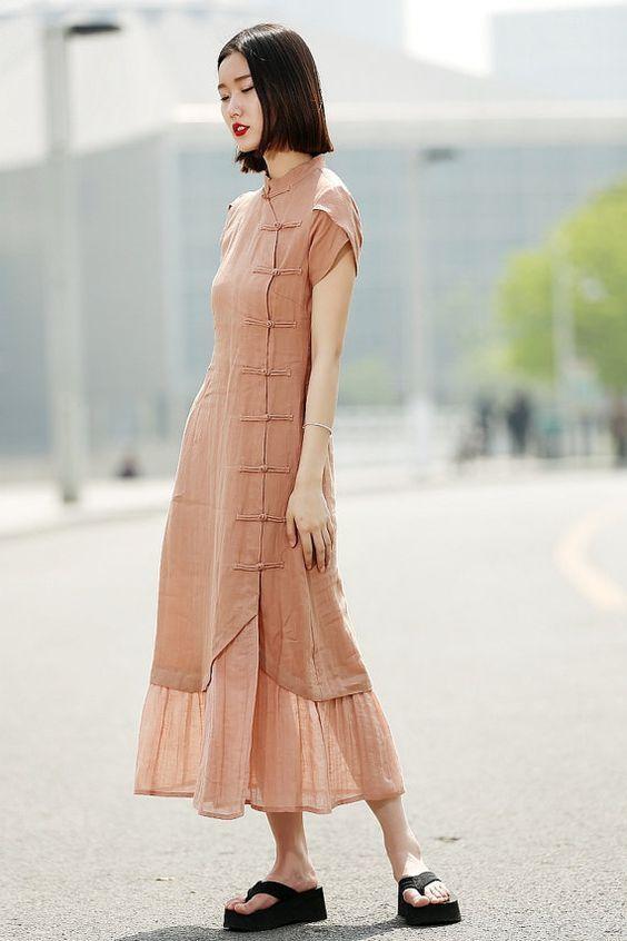 Tahun Baru Imlek Sebentar Lagi 16 Inspirasi Fashion Ini Bisa Kamu Tiru Untuk Perayaannya Nanti