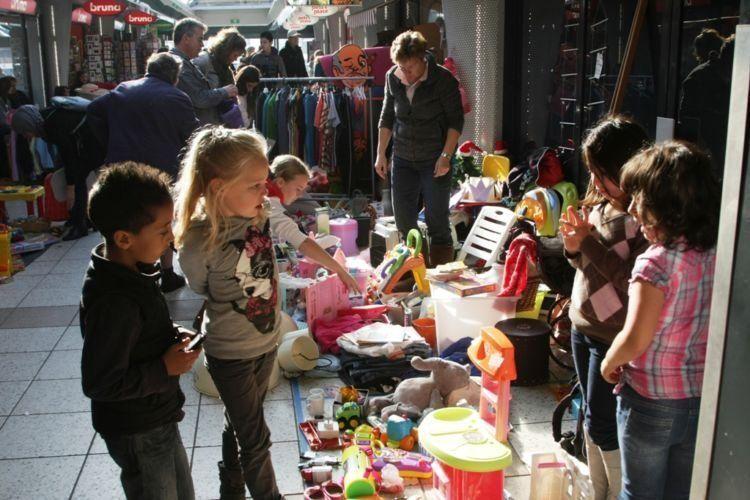 kindermarkt-netherlands
