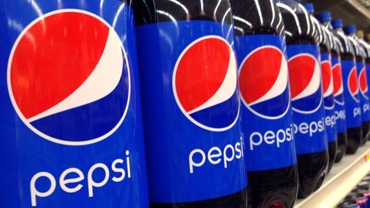 Ada yang ingat game Pepsiman? Heuheu