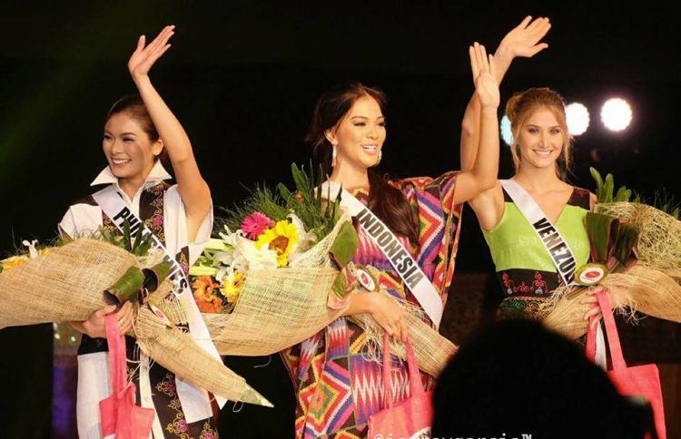 Miss Phoenix Smile 2016