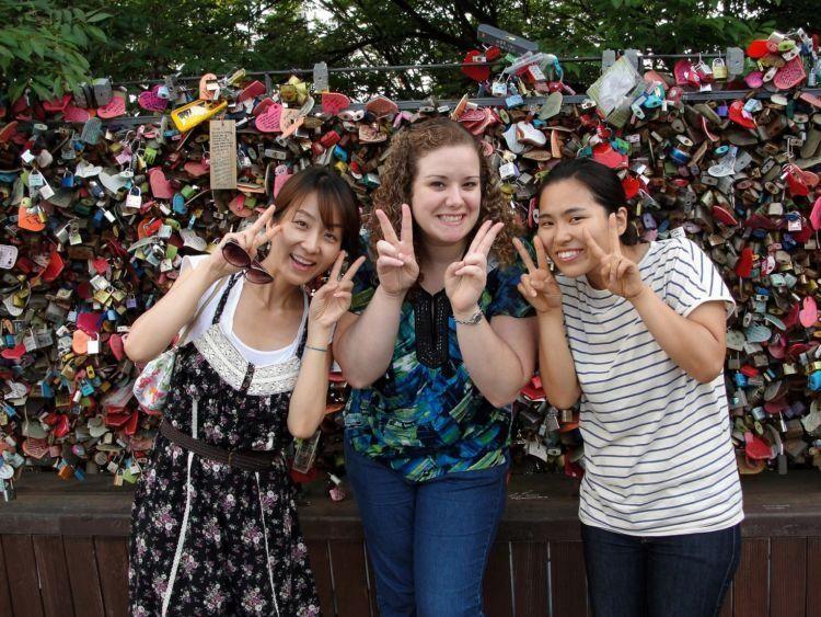 Penelitian Jepang membuktikan bahayanya