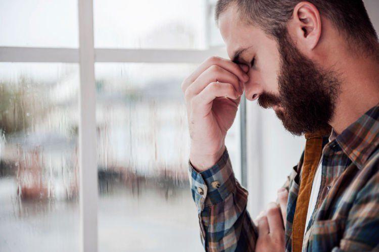 sakit kepala kluster