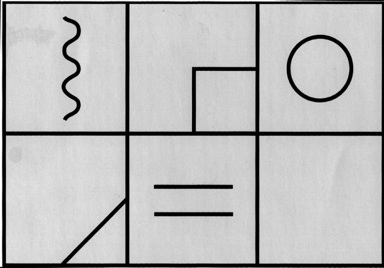 Pelajari Trik Hadapi 10 Bentuk Psikotes Ini Seleksi Kerja Apapun Bisa Kamu Taklukan Dengan Mudah