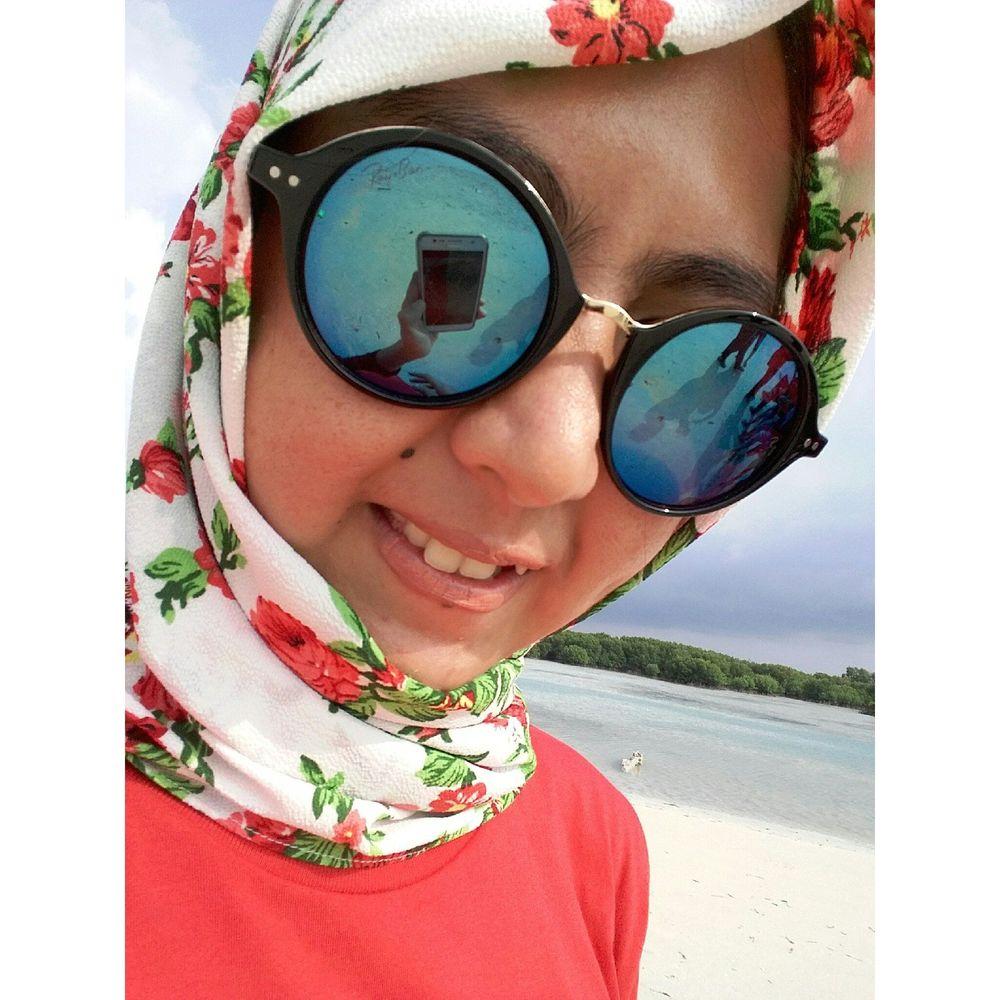 Rahma Pratiwi