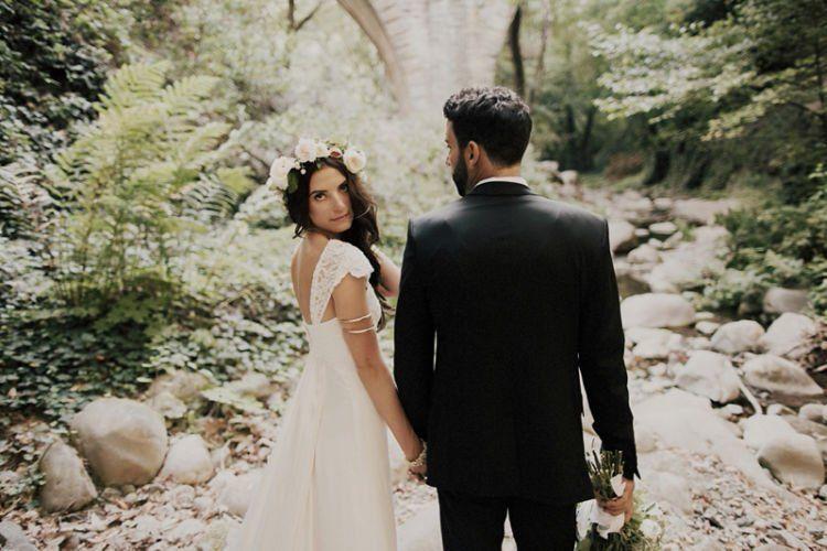 tapi menikah pun patut diperhitungkan