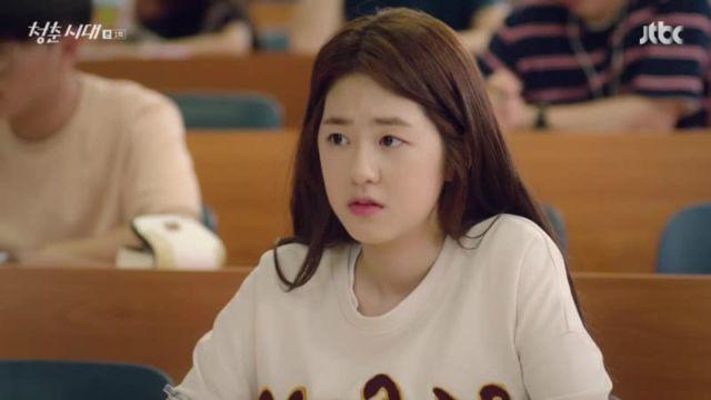yoeunjae