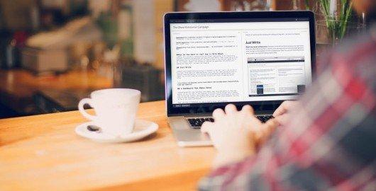 Tips memaksimalkan aktivitas blogging untuk siswa dan mahasiswa