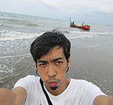 Khairyl Achmad