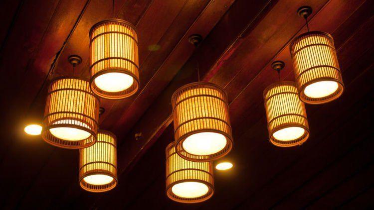 Gampang dan Nggak Menyita Waktu Inilah Cara Membuat Lampu