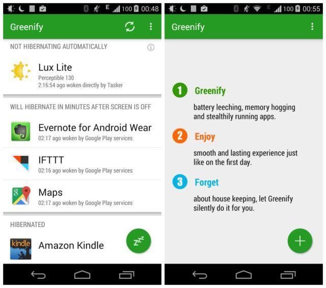 Cara Mudah Freeze Sistem Aplikasi di Android Tanpa Root
