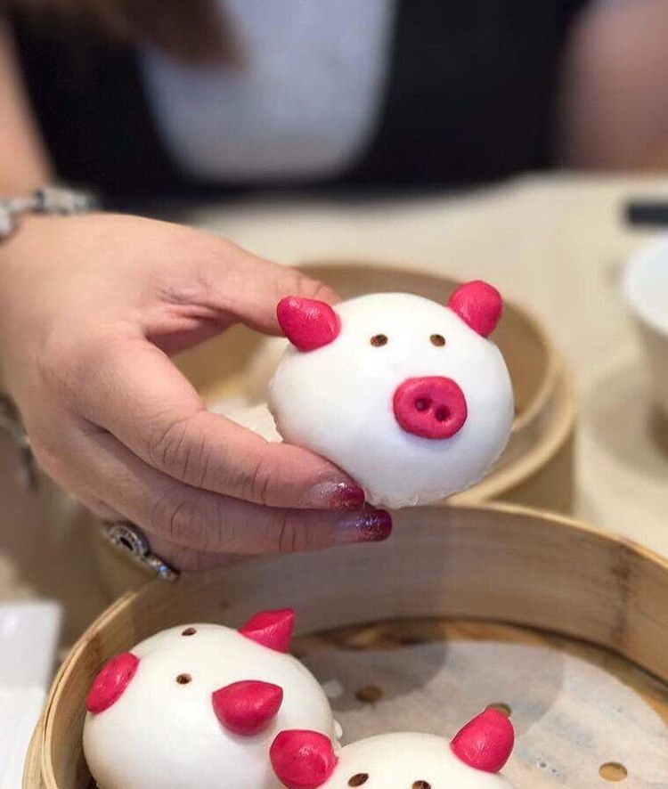 babi kecil :3