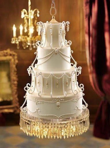 kue gantung