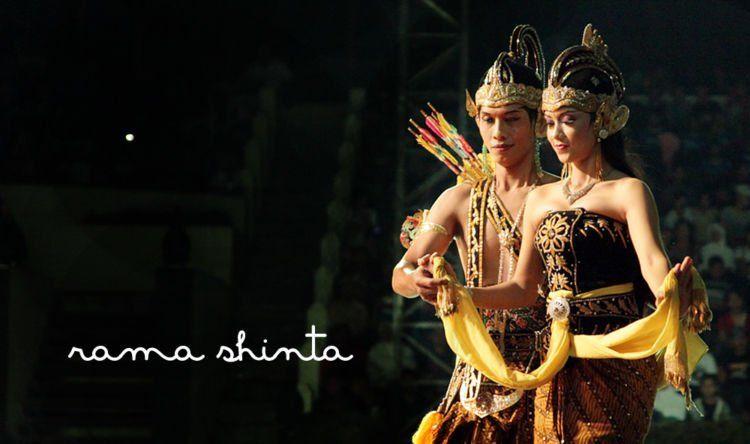 Rama Sinta