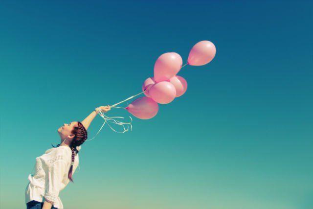 Hidup sehat tanpa neuropati