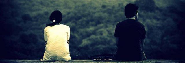 aku dan kamu
