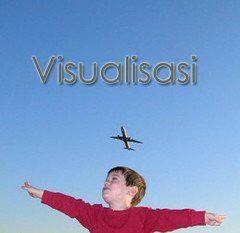 Visualisasi