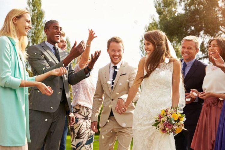 wedding-jpg-size-custom-crop-1086x725