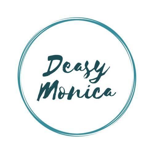 Deasy Monica Parhastuti
