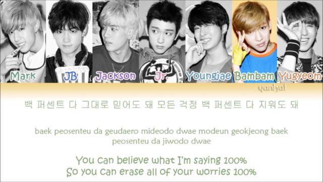 Ayok nyanyi bareng para idol!
