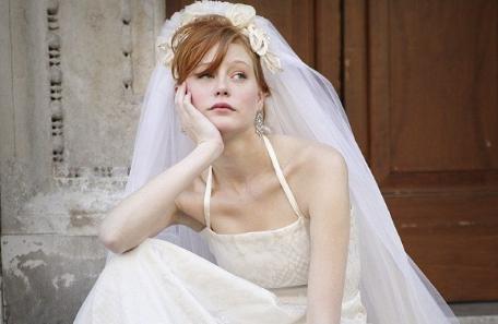 4 hal yang harus kamu pikirkan, ketika sudah galau dengan pertanyaan kapan nikah