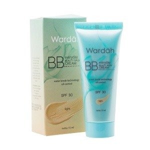 http://www.stronglola.com/wp-content/uploads/2016/05/bb-cream-wardah-everyday.jpg