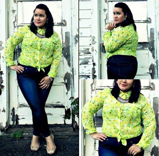 Fashion Cerah