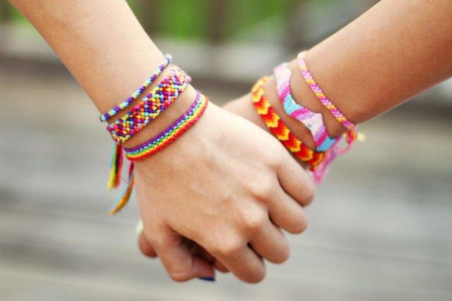 Adakah sahabat sejati?