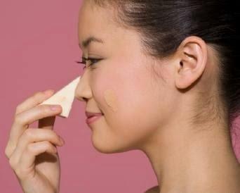 Ambil Hikmah Hidung Pesek