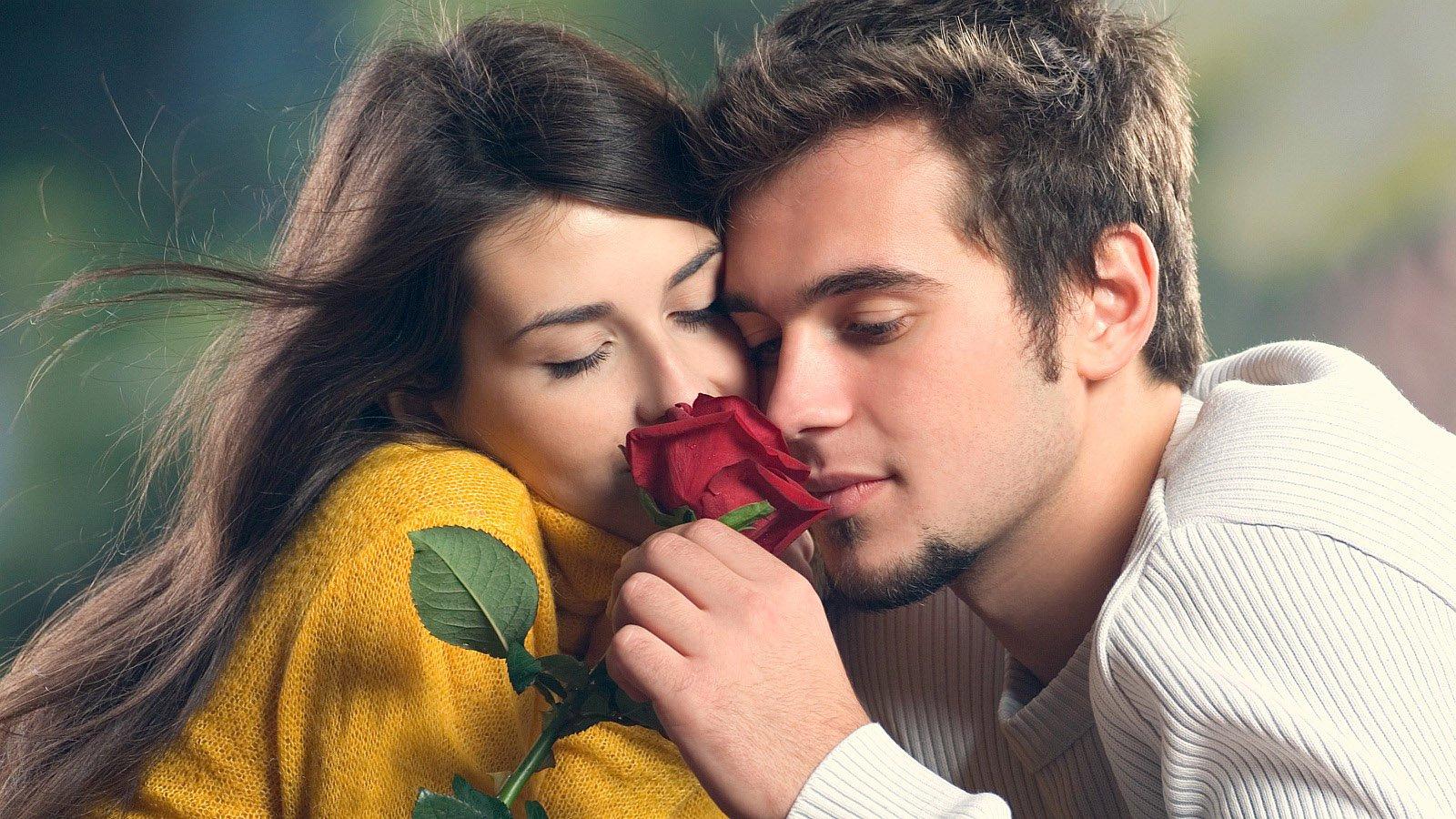 Как сделать чтобы он влюбился в тебя магия 359