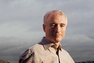 Lawrence Tesler, Penemu Copy-Paste