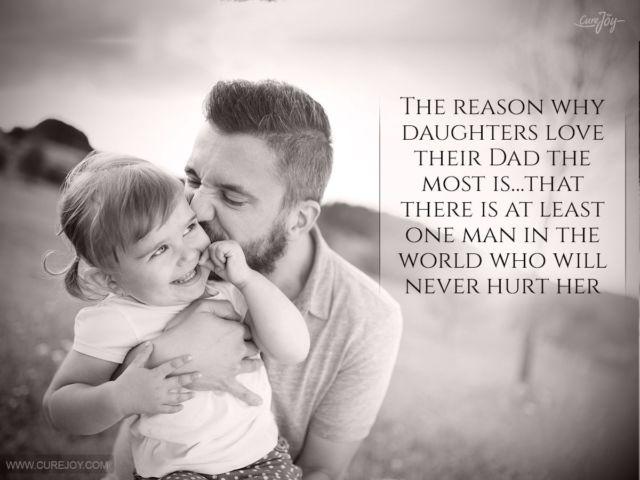 ayah :'(