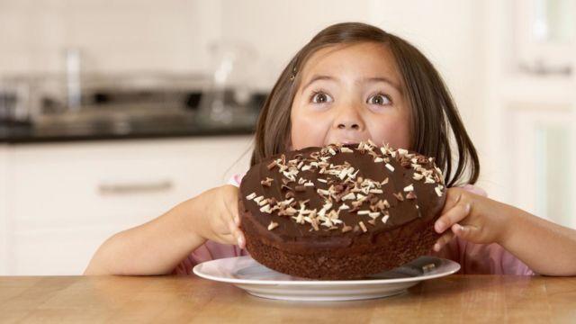 gula tidak menyebabkan anak hiperaktif