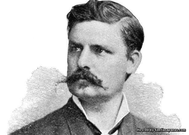 Adolf Fick, Penemu Lensa Kontak