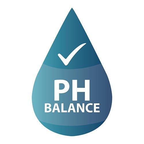 Ph skincare yang mengandung vitamin C