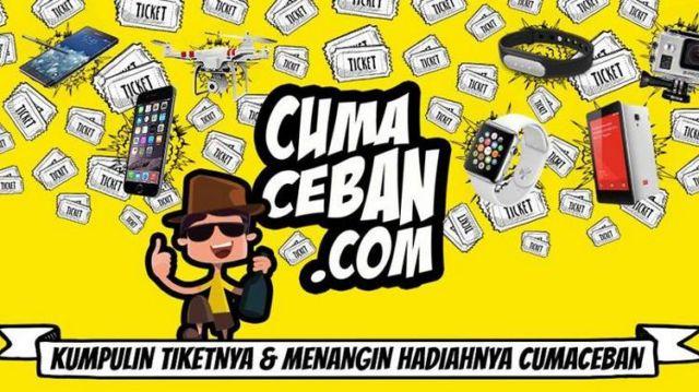 Cuma Ceban