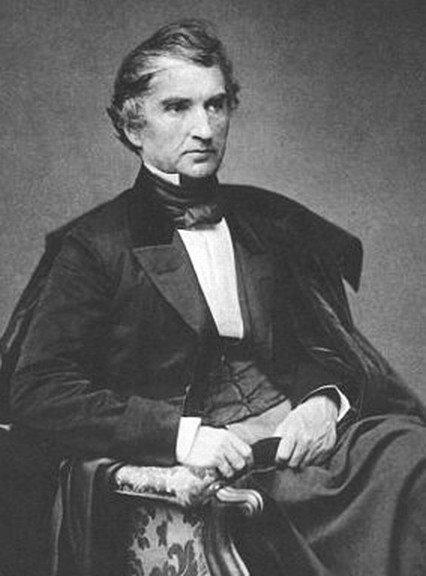 Justus Von Liebig, Penemu Cermin