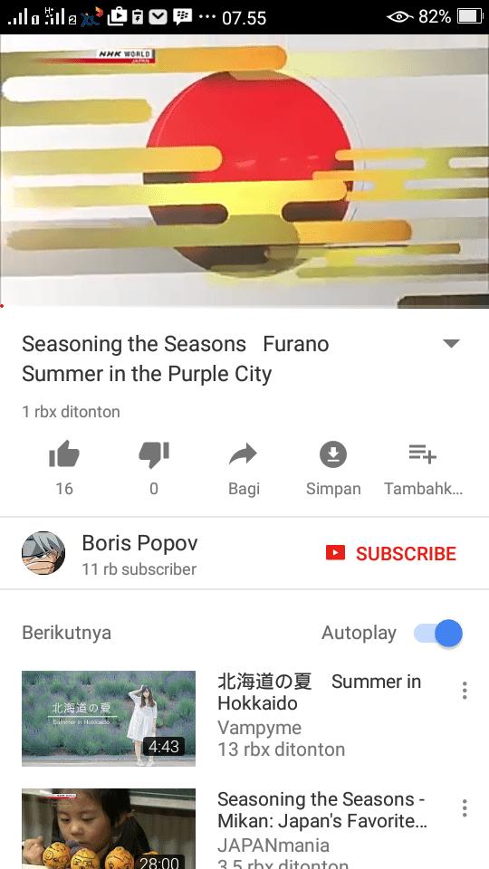 Seasonings the season