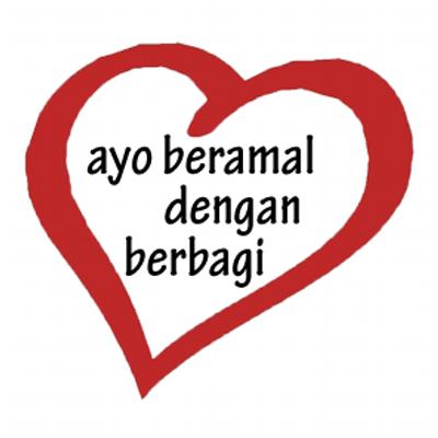 Beramal